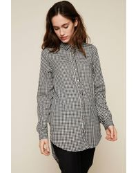 ONLY | Blouses | Lyst