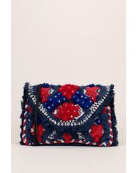 Antik Batik - Clutches / Evening Bags - Lyst