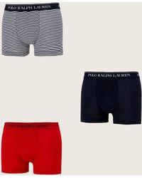 Polo Ralph Lauren - Trunks - Lyst