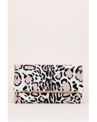 Clare V. - Clutches / Evening Bags - Lyst