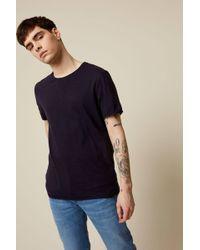 American Vintage - T-shirt - Lyst