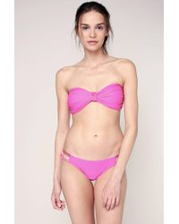 Hipanema - Two-piece Swimsuit - Lyst