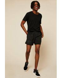 adidas - Sports Clothes - Lyst