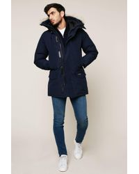 SELECTED - Jeans - Lyst