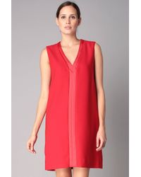 Hotel Particulier - Mid-length Dresse - Lyst