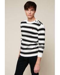 G-Star RAW - Sweater & Cardigan - Lyst