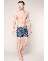ELEVEN PARIS - Swimsuit - Lyst