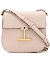 Tom Ford Borsa Tracolla - Pink
