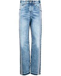 Maison Margiela - Jeans 5 Tasche - Lyst