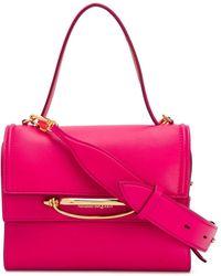 Alexander McQueen Bags.. Pink