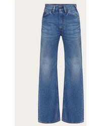Valentino Levi`s X Jeans - Blue