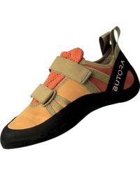 Butora - Endeavor Climbing Shoe - Lyst