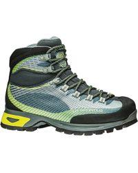 La Sportiva - Trango Trk Gtx Boot - Lyst
