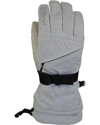 Swany X-therm Glove - White
