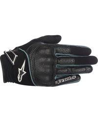 Alpinestars Alpine Stars Performance Glove - Black