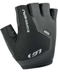 Louis Garneau Mondo Sprint Glove - Black