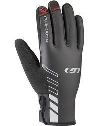 Louis Garneau Rafale 2 Glove - Black