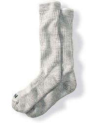 Filson - Lightweight Traditional Crew Sock - Lyst