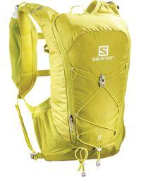 Yves Salomon Agile 12 Set Pack - Multicolor