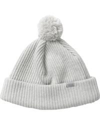 GapFit Women/'s Baseball Hat Cap Optic White