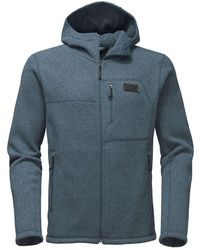 The North Face | Gordon Lyons Hoodie | Lyst