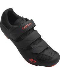 d8f55549b09d Lyst - Nike Zoom Rev Tb in Black for Men