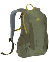 Mountainsmith Clear Creek 15 Pack - Green