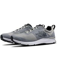 3f7ba2958 The North Face Rubber Ultra 110 Gtx Shoe in Gray for Men - Lyst
