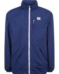 Penfield Barnes Jacket - Blue