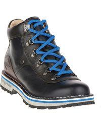 Merrell Sugarbush Waterproof Boot - Black