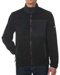 Penfield - Mattawa Fleece Jacket - Lyst