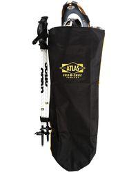 Tiffany & Co. Tote Bag - Black