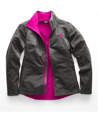 65a543048 Apex Piedra Soft Shell Jacket