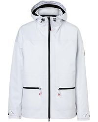 Bogner - Fire+ice Bine Jacket - Lyst
