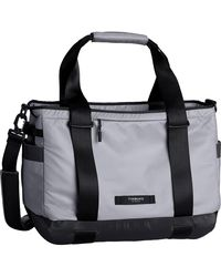 Timbuk2 Cool Cooler - Black