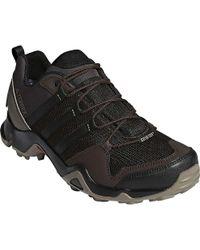 size 40 ae750 41865 Terrex Ax2r Beta Cw Walking Shoe.  90. Amazon Prime · adidas - Terrex Ax2r  Gtx Shoe - Lyst