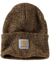 3f247039f Acrylic Watch Hat