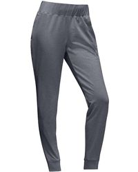 The North Face - Fave Lite Pant - Lyst