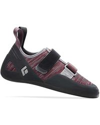 Black Diamond - Momentum Climbing Shoe - Lyst