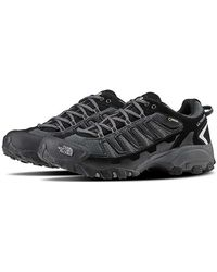 d1b1264131a7 Lyst - The North Face Ultra 110 Gtx Shoe in Gray for Men