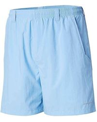 Columbia - Backcast Iii 6in Water Short - Lyst