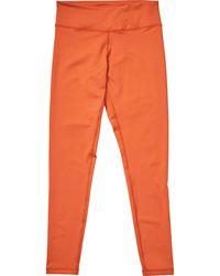 Marmot Everyday Tight - Orange