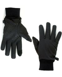 Moosejaw - Kryptonite Waterproof Glove - Lyst