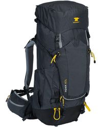 Mountainsmith Apex 60 Pack - Gray