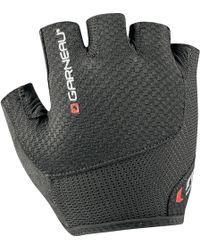 Louis Garneau Nimbus Evo Glove - Black