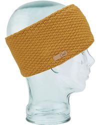 Coal - Cameron Headband - Lyst
