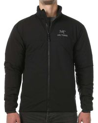 a4b8cabf3aee Lyst - The North Face Oroshi Jacket in Blue for Men