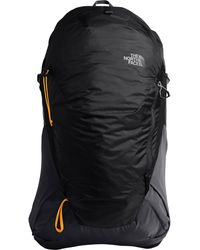 The North Face - Hydra 38 Pack - Lyst