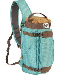 Kelty Spur Pack - Blue