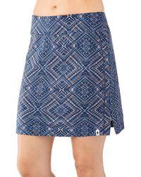 Smartwool - Merino 150 Skirt - Lyst